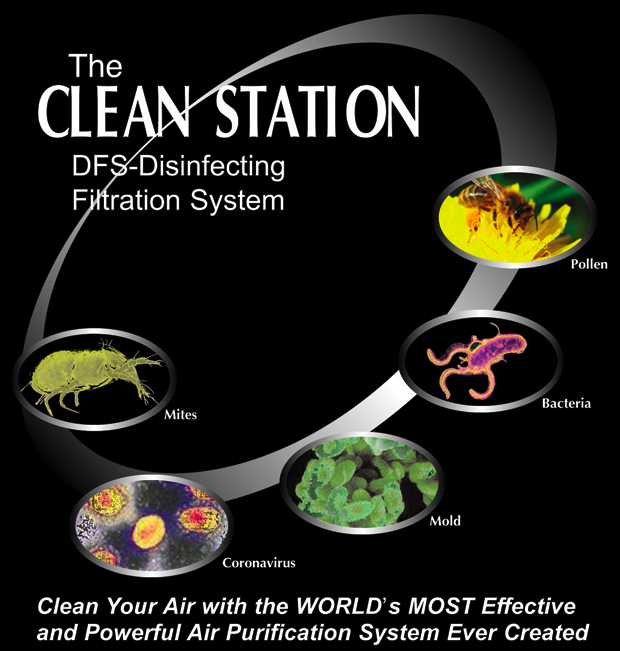 Clean_Station_01