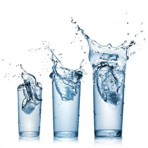 Water Filter System Glendale CA