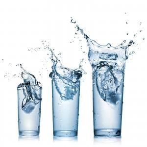 Water Purifier Costa Mesa CA