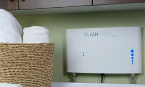 Detergent Free Laundry Monrovia CA
