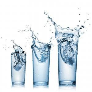 Home Water Treatment Tustin CA