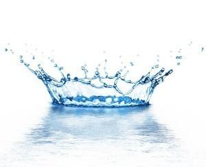 Water Filter System Irvine CA